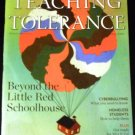 Teaching Tolerance Magazine Fall 2010