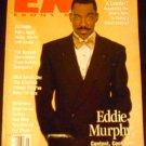 EM Ebony Man Magazine September 1992 Eddie Murphy