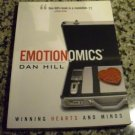 Emotionomics: Winning Hearts and Minds by Dan Hill (Jul 16, 2007)