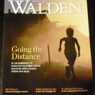 Walden Alumni Magazine Summer/Fall 2011