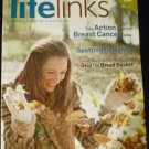 Life Links Magazine Fall 2012