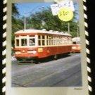 Trolleys of Eastern Canada, Toronto, Montreal, Ottawa (2009)  Format: VHS Tape