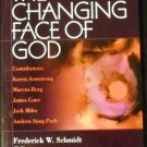 The Changing Face of God by Park, Cone, Schmidt and Armstrong (Jun 2000)