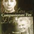 Compassionate Fire: The Letters of Thomas Merton & Catherine de Hueck Doherty