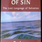 Speaking of Sin by Barbara Brown Taylor (Jan 25, 2001)