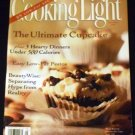 Cooking Light Magazine September 1995