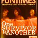 FunTimes Magazine September/October 2012