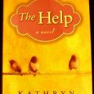 The Help by Kathryn Stockett (Hardcover, Feb 10, 2009)