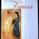 The Transit of Venus by Shirley Hazzard (1990, Paperback)