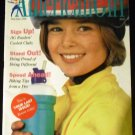 American Girl Magazine May/June 1996