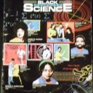 Black Achievers in Science, Teacher's Guide by Museum of Science and Industry