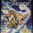 The Disney Catalog Holiday 1994