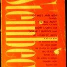 The Portable Steinbeck [Aug 29, 1957] John Steinbeck