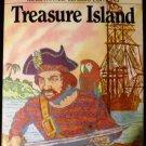 Treasure Island (Illustrated Classic Edition) (1997)