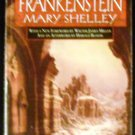 Frankenstein (Signet Classics) [Paperback] Mary Shelley (Author), Walter James Miller (Foreword)