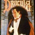 Dracula (Apple Classics) [Paperback] Bram Stoker (Author)