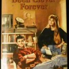 Been Clever Forever [Hardcover] Bruce Stone (Author)