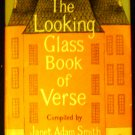 Looking Glass Book of Verse by Janet Adam Smith and Caonsuelo JOERNS (Jan 1, 1959)