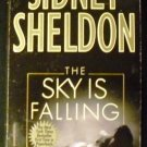 The Sky Is Falling [Paperback] Sidney Sheldon (Author)
