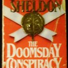 The Doomsday Conspiracy [Paperback] Sidney Sheldon (Author)