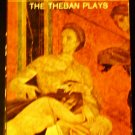 The Theban Plays: King Oedipus, Antigone,... by E.F. Watling (Translator), Sophocles (Author)