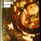 One Pot Dinner, The [Paperback] Hannah G. Scheel (Author)
