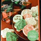 Cheryl's Holiday 2012 Catalog