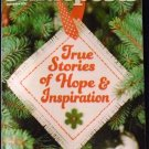 Guideposts Magazine December 2012