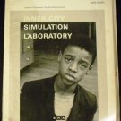 Inner-City Simulation Laboratory by D R et al. Cruickshank (1969)