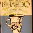 Phaedo by Plato (Author); F.J. Church (Translated by); Fulton H. Anderson (Intro) (Jun 1970)