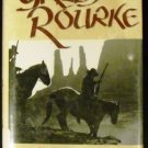 The Sons of Grady Rourke by Douglas Savage (Hardback, 1995)