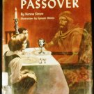 Passover (A Crowell Holiday Book) [Hardcover, 1965] Norma Simon (Author)