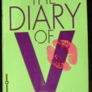 The Diary of V: The Affair by Debra Kent (Jun 1, 2001)