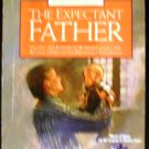 The Expectant Father: Helping the Father-to-Be Understand by Connie Marshall (1992, Paperback)