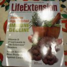 Life Extension Magazine Special Winter Retail Edition 2012/2013 Reverse Cell Aging