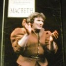 Macbeth (Oxford School Shakespeare Series) by William Shakespeare and Roma Gill (Feb 10, 1994)