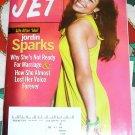 Jet Magazine July 7, 2008 Jordin Sparks, American Idol