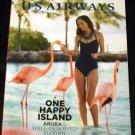 US Airways Magazine January 2013