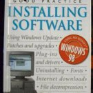 Installing Software (Essential Computers) by Andy Ashdown (May 2, 2001)
