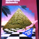Addison-Wesley Mathematics by Addison-wesley Mathematics (1993)