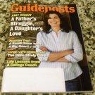 Guideposts Magazine February 2013 - Amy Grant