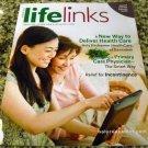 Life Links Magazine Winter 2013
