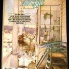 American Artist Magazine : December 1984 : Poskas Cover (48)