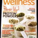 Amazing Wellness Magazine Spring 2013