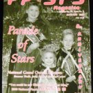 Patsy's Magazine January 2000 Volume No. 9 Issue No. 1