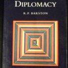 Modern Diplomacy by R. P. Barston (Jun 1997)