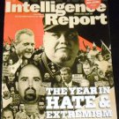 Intelligence Report Spring 2013 Issue 149 Published by The Southern Poverty Law Center