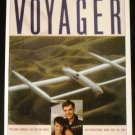 Voyager [Paperback] Jeana Yeager, Dick Rutan, Phil Patton