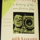 Documentary: A History of the Non-Fiction Film (Paperback) by Erik Barnouw