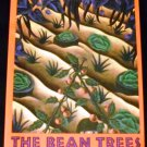 The Bean Trees by Barbara Kingsolver (Feb 15, 1989)